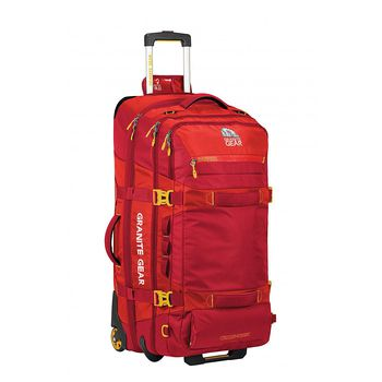 1d6f3fd1a02e Check Out This Travel Duffel For Its Versatility and Durability