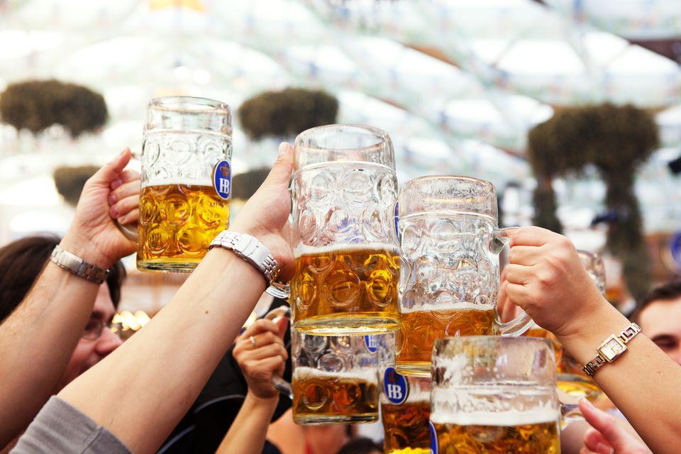 For Vocabulary Vocabulary German Oktoberfest German For German Oktoberfest Vocabulary For