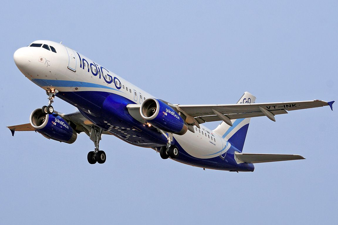 Essential Guide to Domestic Airlines in India