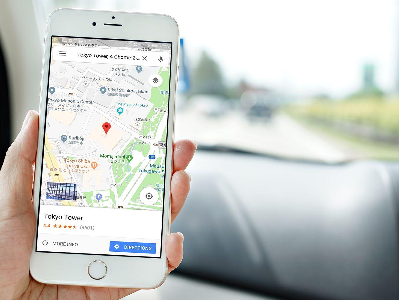 11 Useful Travel Apps That Work Just Fine Offline