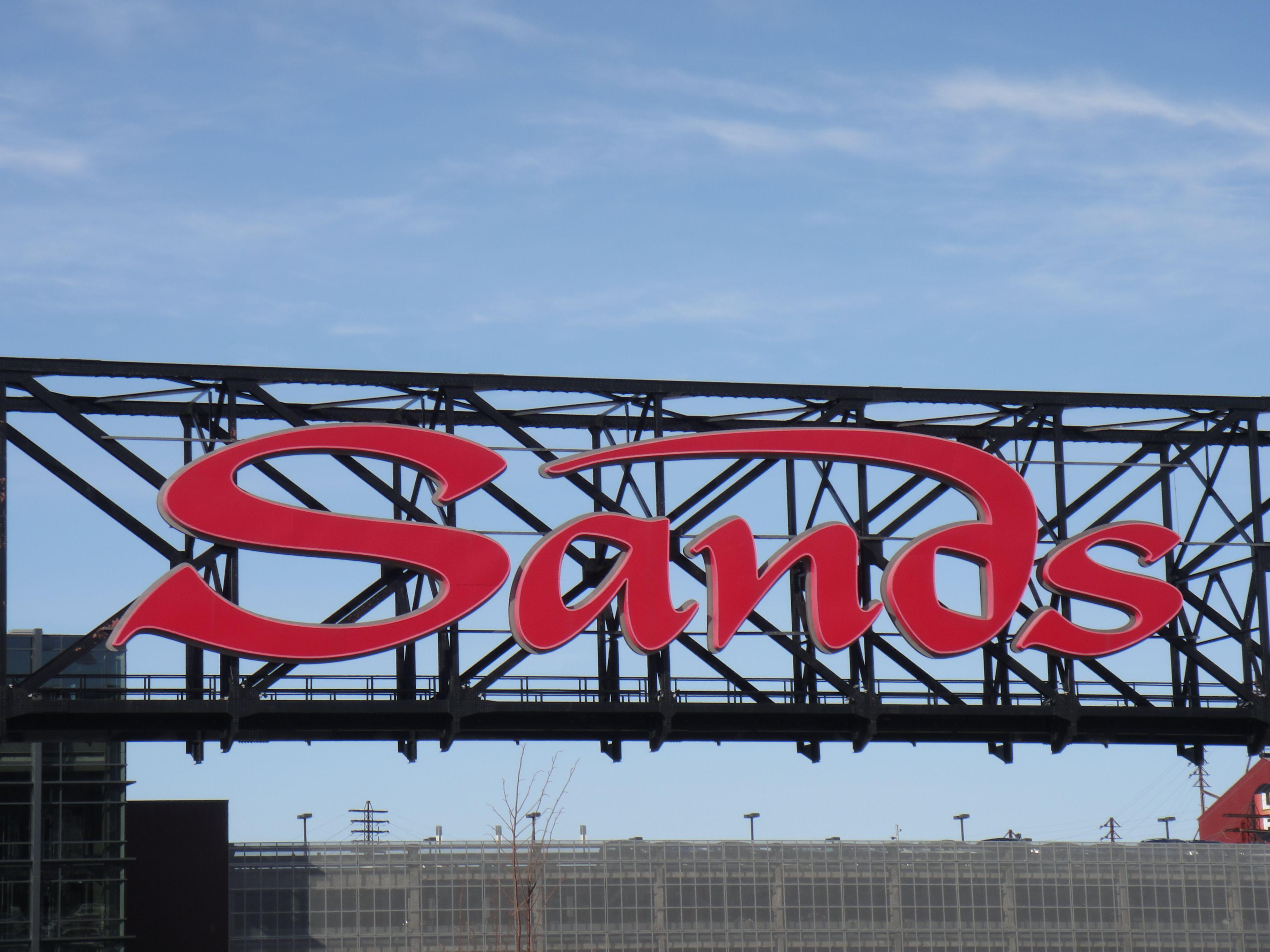 50 free spins starburst no deposit 2019