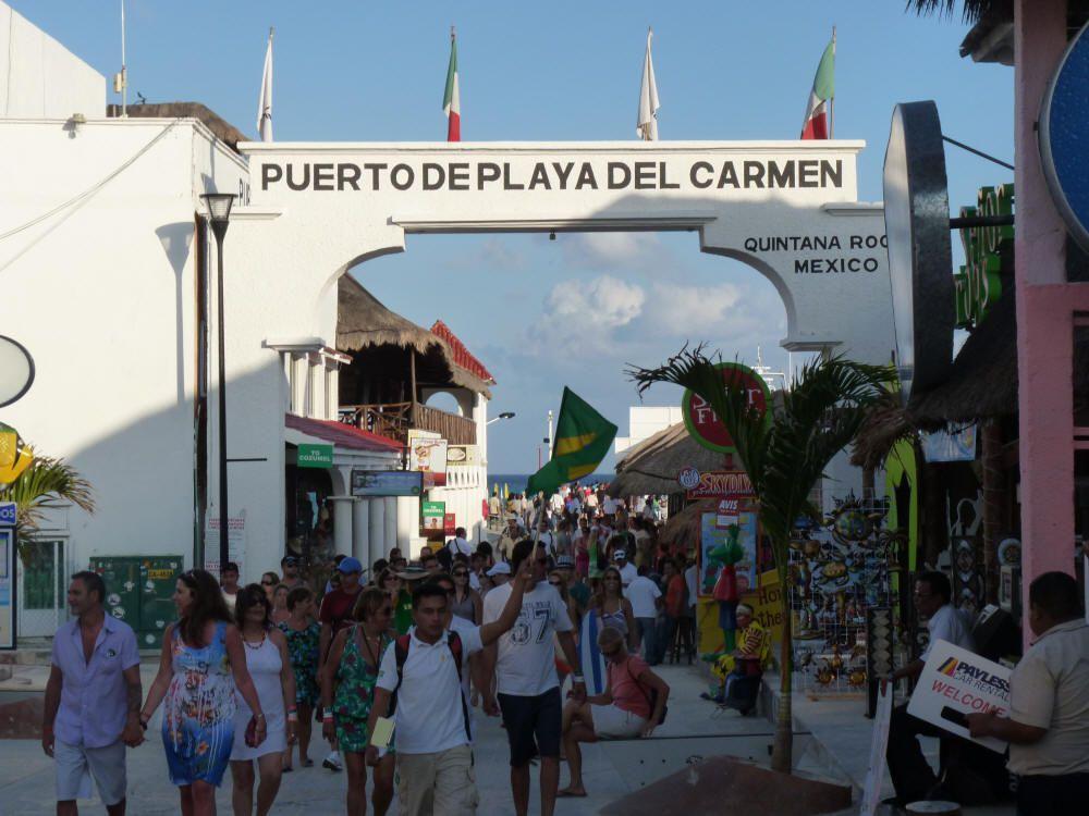 Riviera Maya DMO