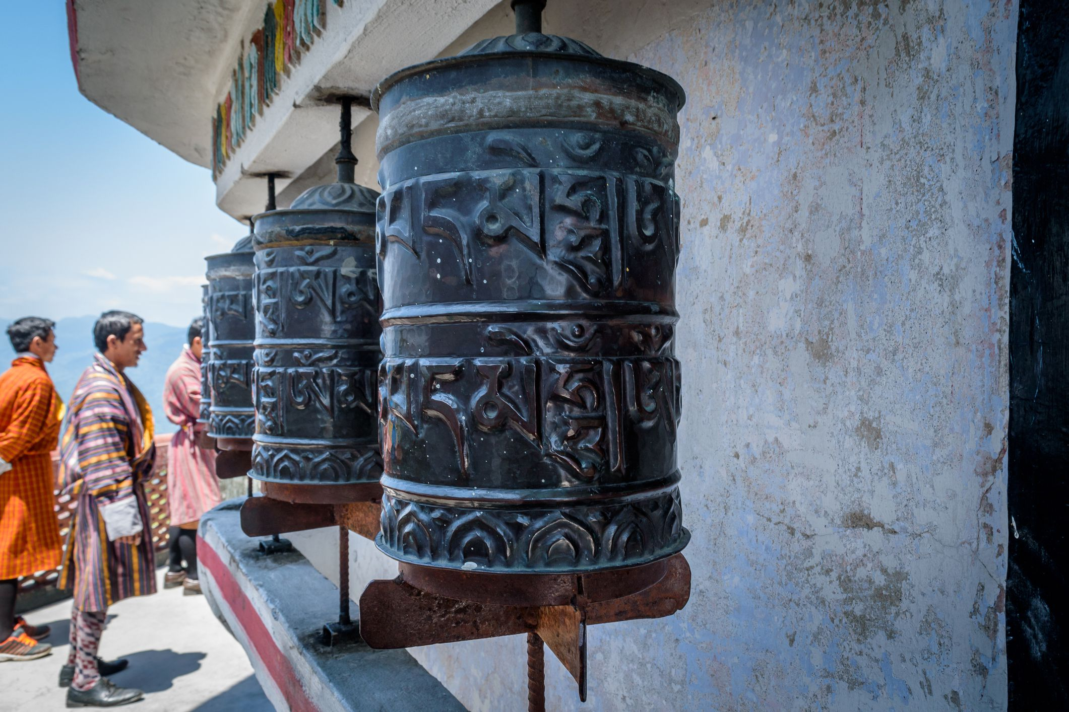 Kalimpong, West Bengal: The Complete Guide