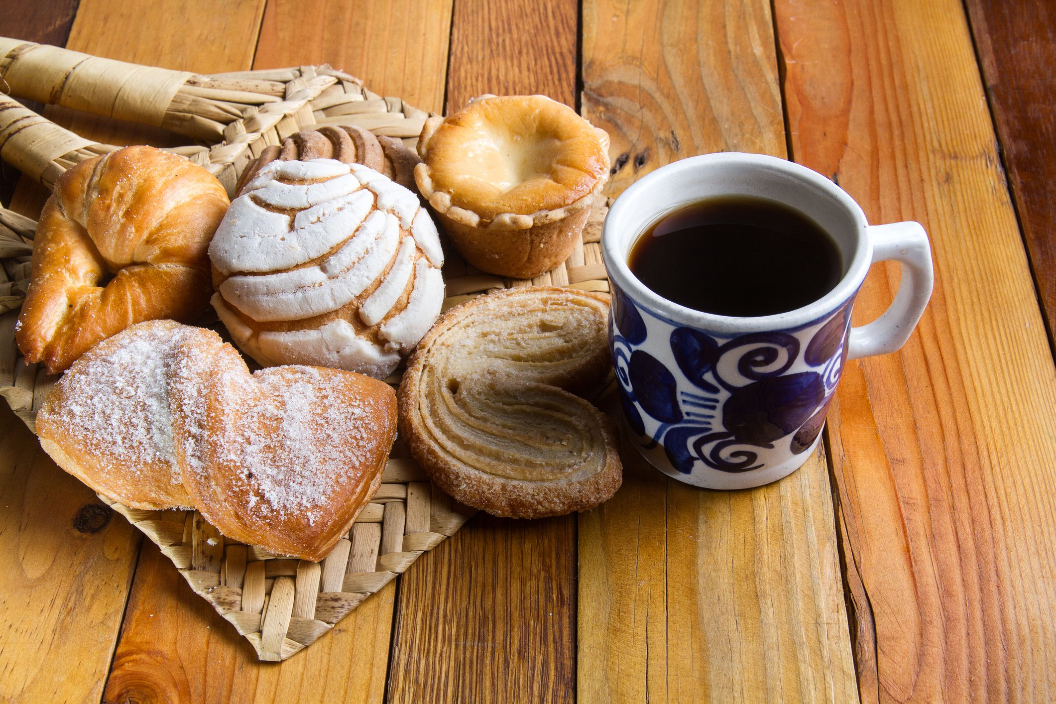 North Country Auto >> 9 Breakfast Foods You Can't Miss in Mexico