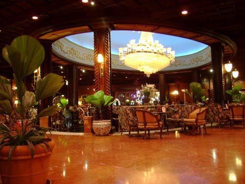The el san juan hotel and casino grosvenor casino hanley phone number