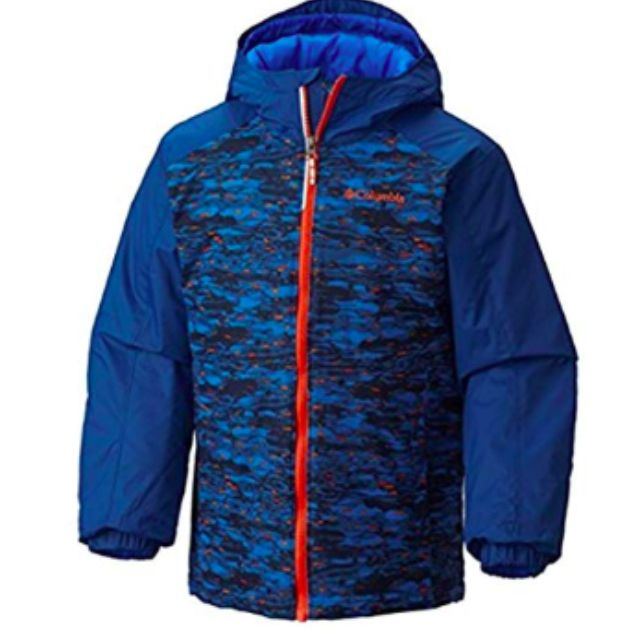 63f7035e8 The 9 Best Boys  Ski Jackets of 2019