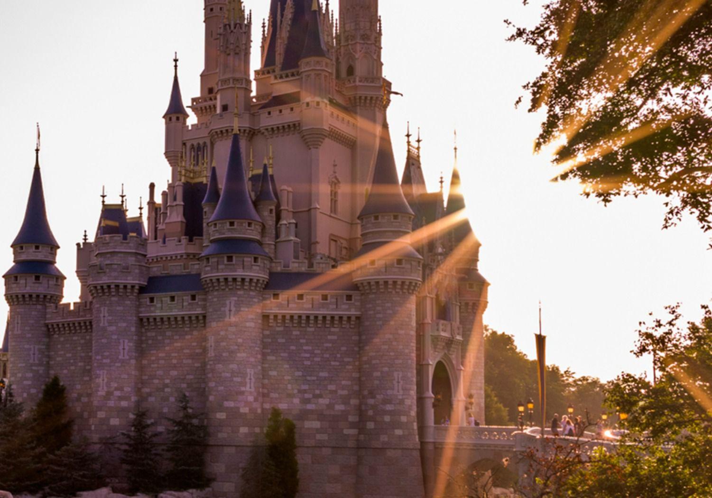 How To Take Advantage Of Disney World Extra Magic Hours