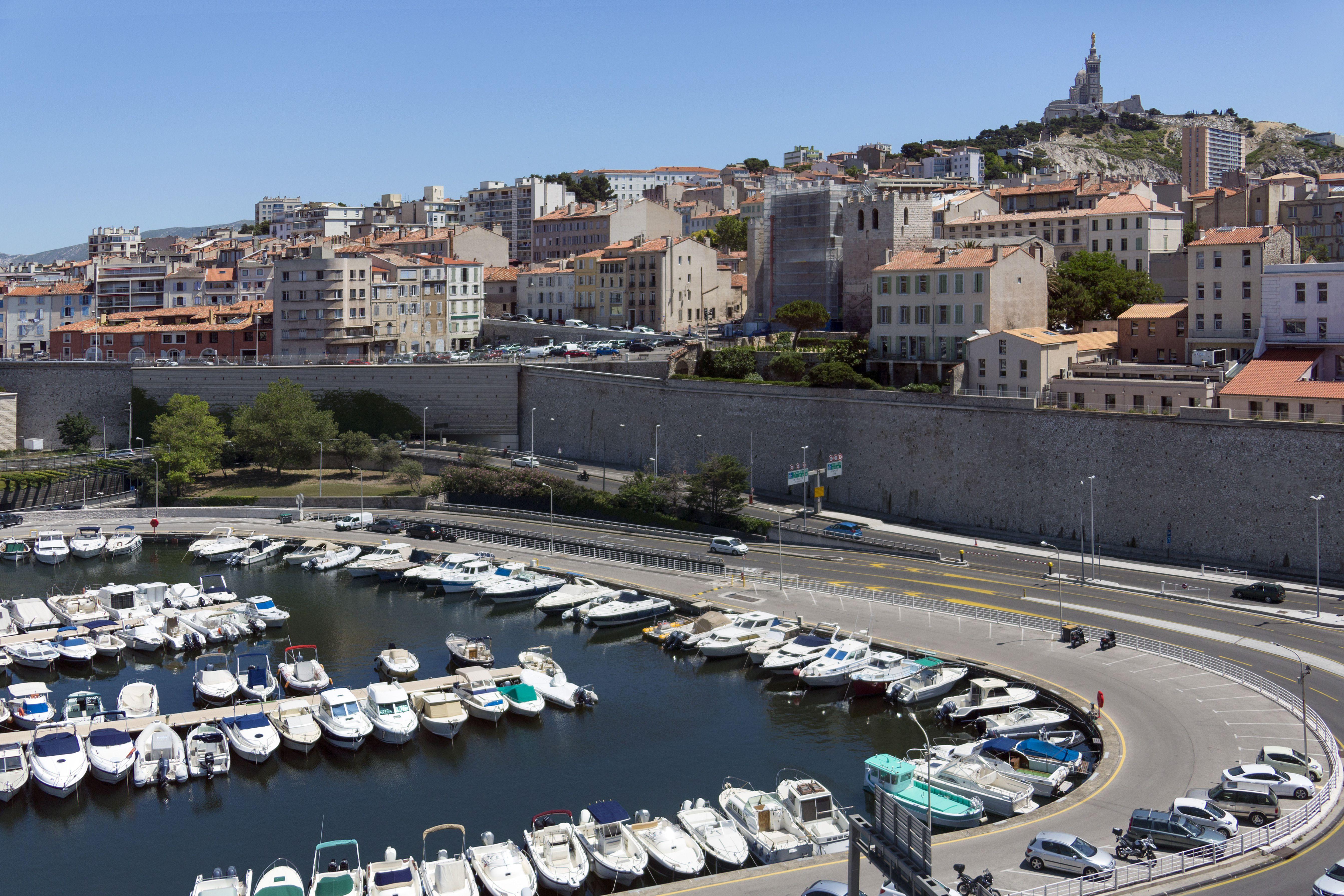 LEXUS Ladies Golf Day: întâlnire pe terenul de golf Aix-Marseille pe 9 octombrie!