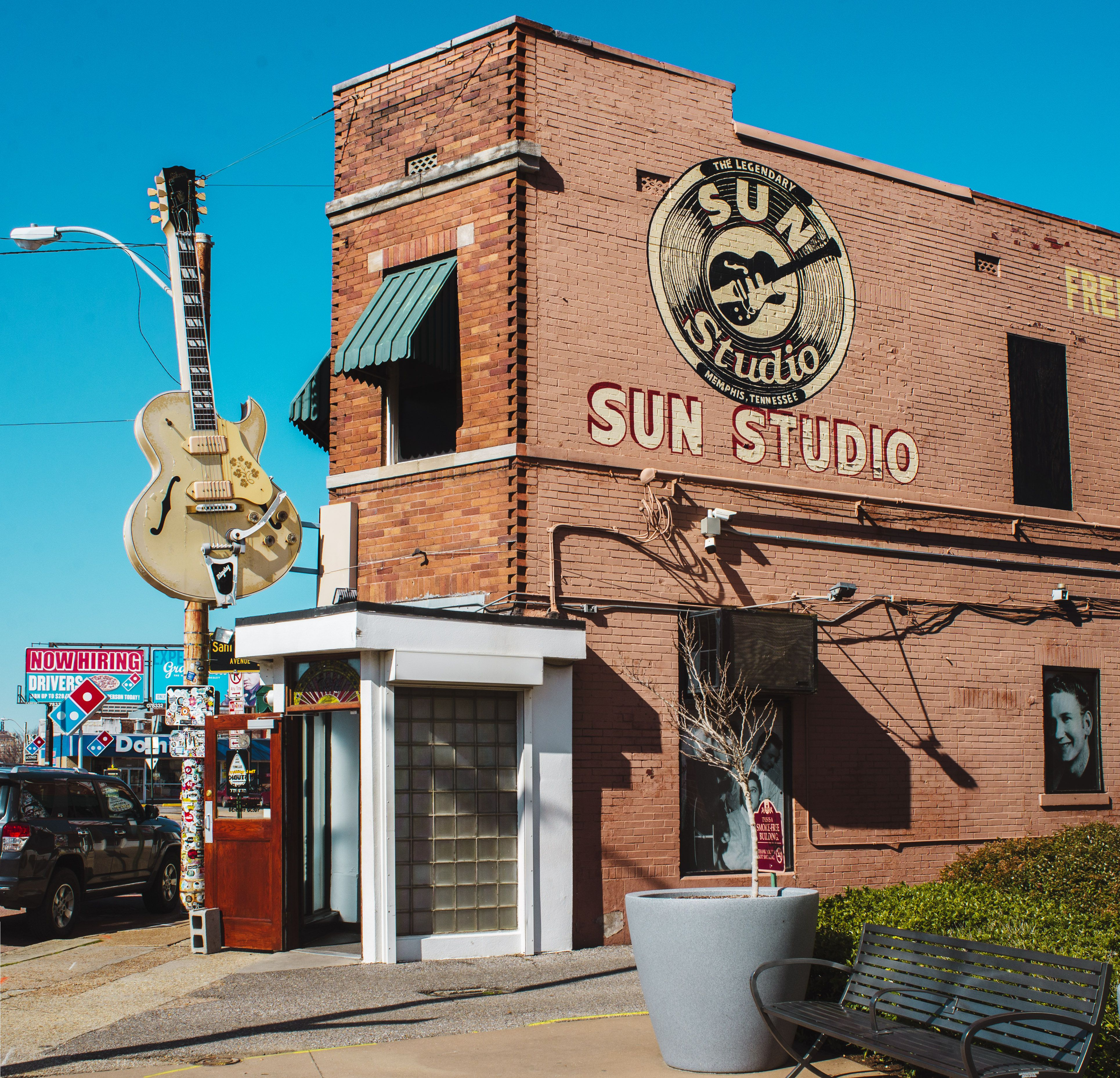 8652565b74 Top Things to Do in Memphis