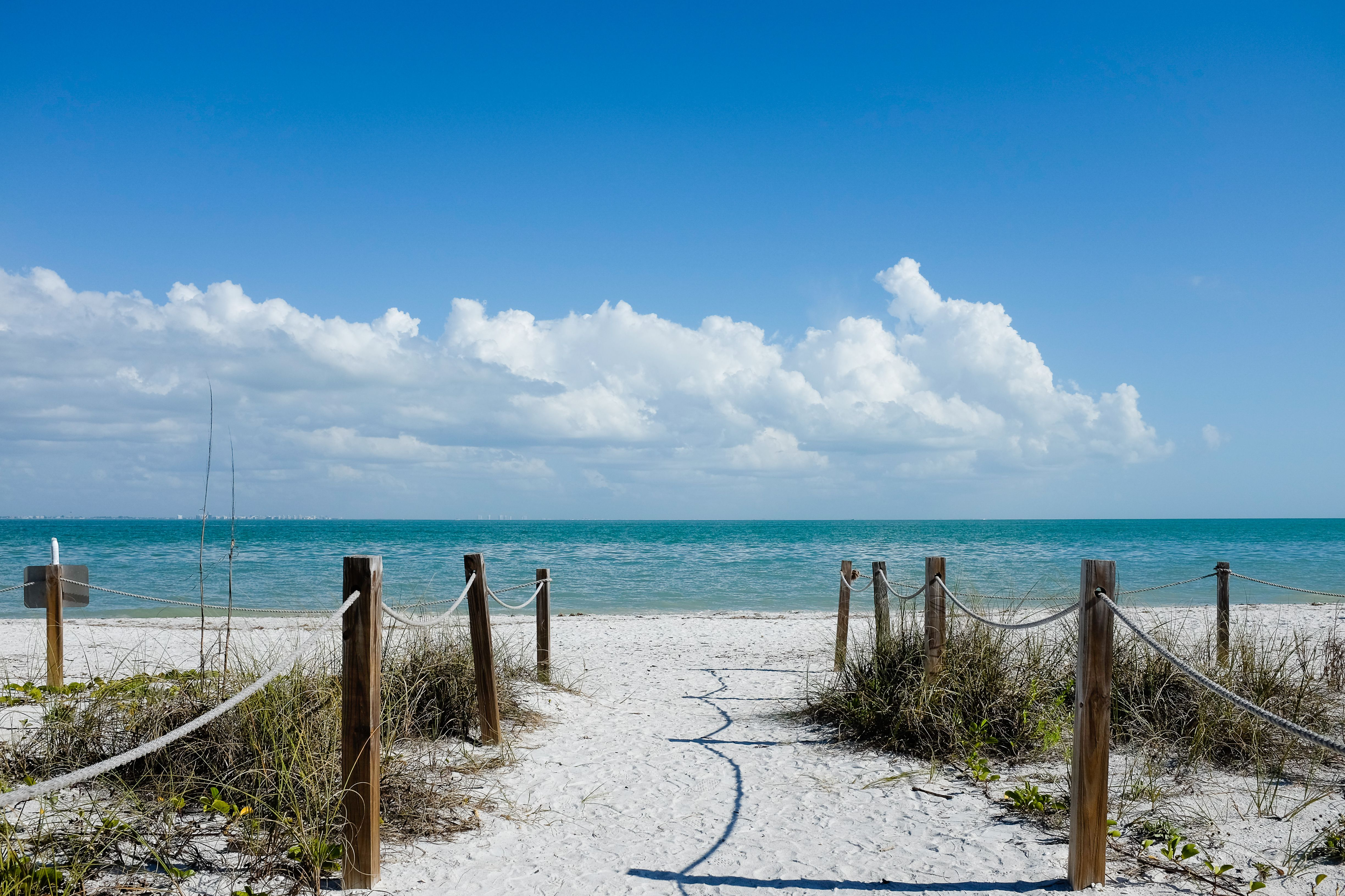 Hotels In Sanibel Area