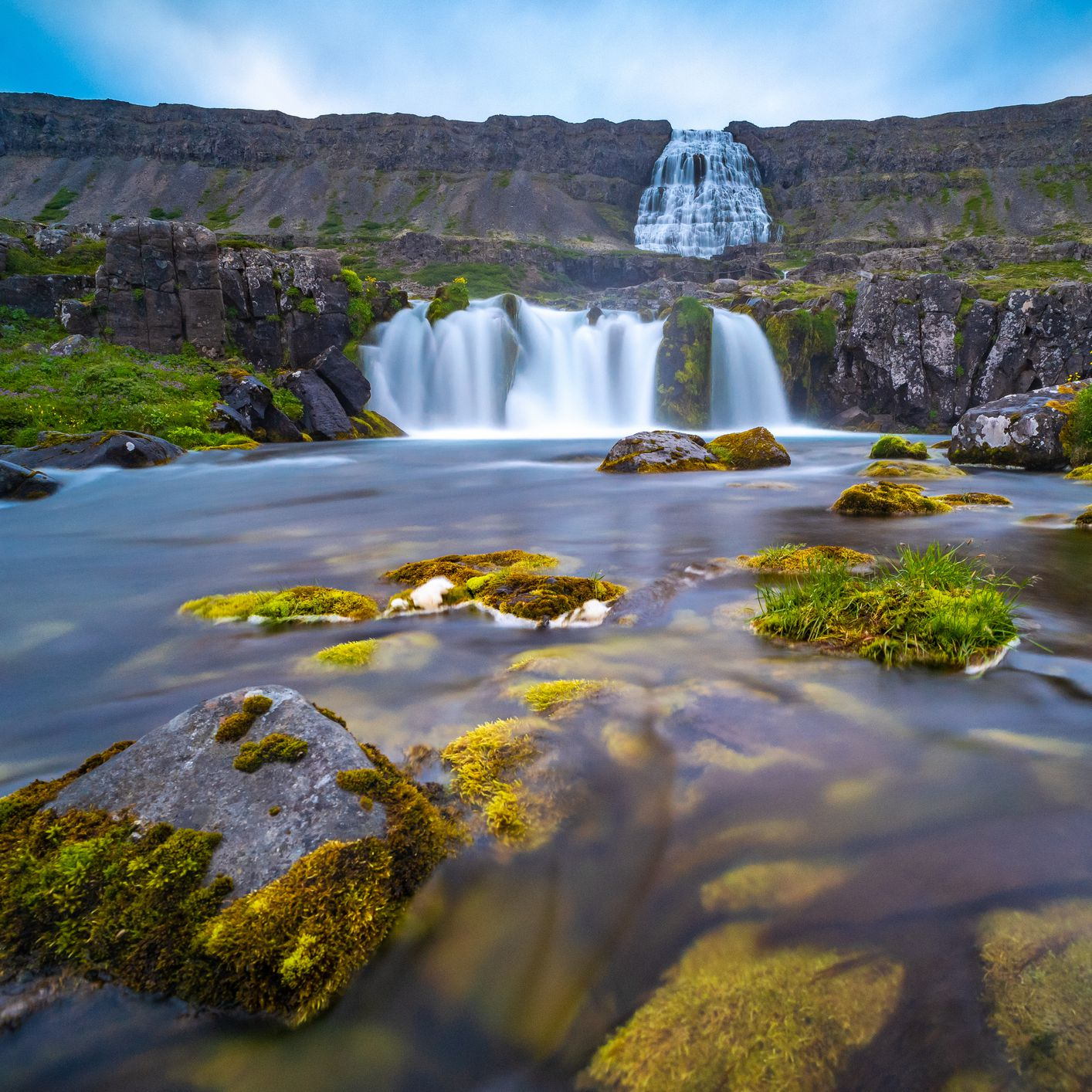 The 10 Best Things to Do in Iceland's Westfjords Region