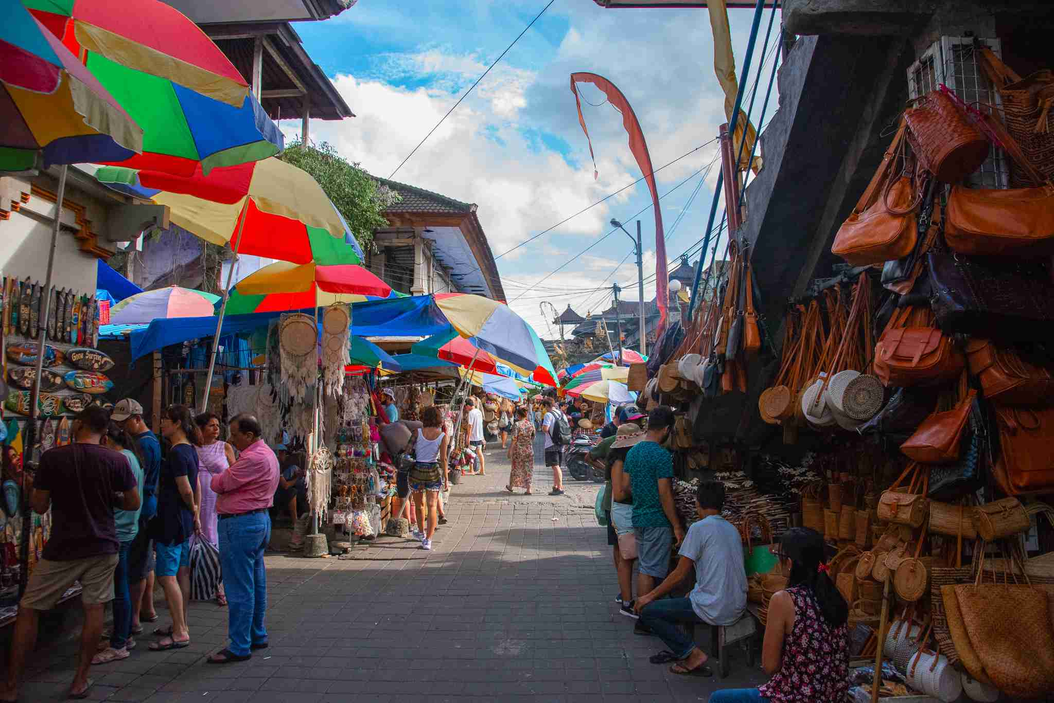 Ubud Bali Tips: What to Know Before Going to Ubud