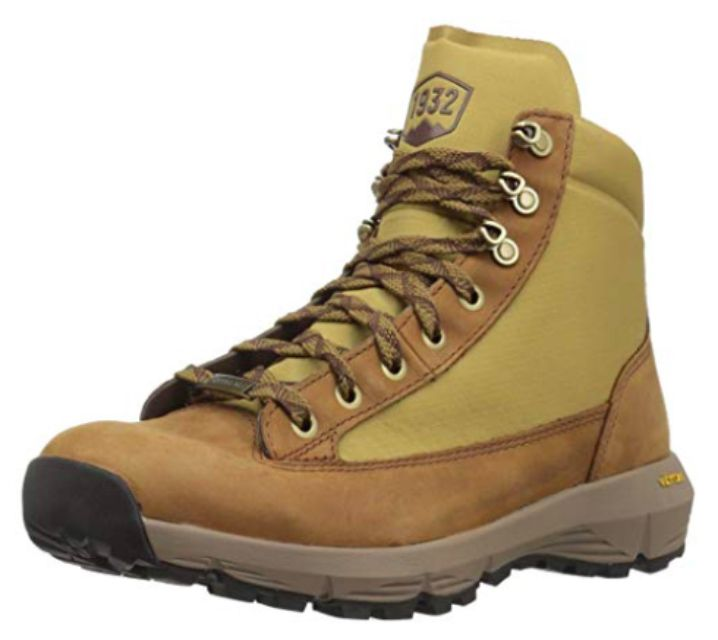 730056aeefa The 8 Best Men's Hiking Boots of 2019