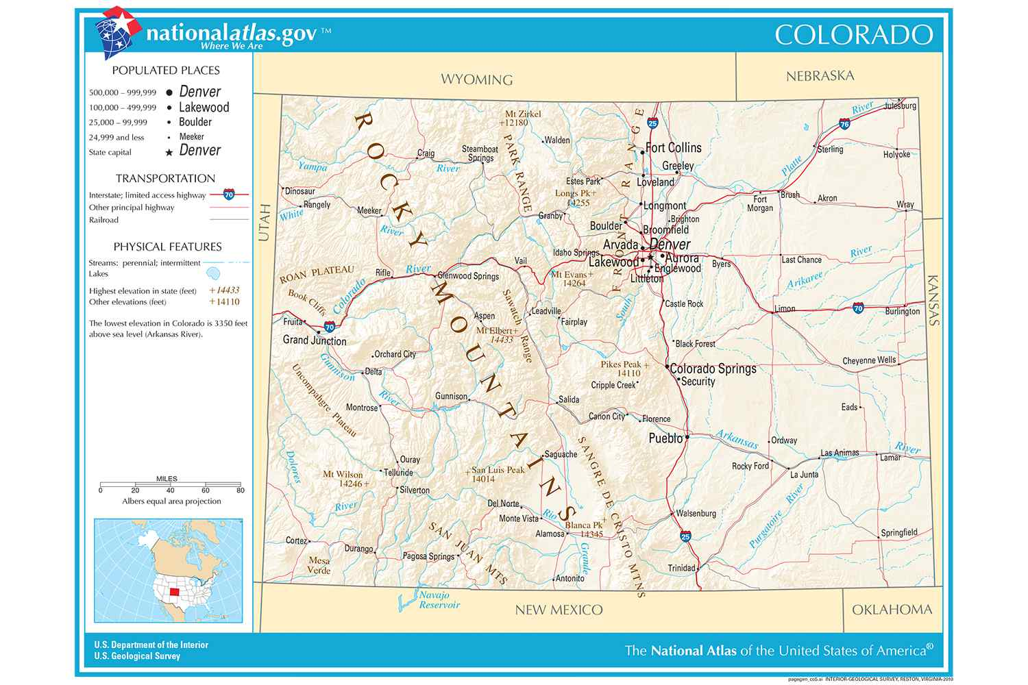 Maps of the Southwestern US for Trip Planning Driving Map Of Colorado on cities and towns in colorado, aerial map of colorado, best detailed map of colorado, driving to colorado, toll roads map of colorado, north hills sand dunes colorado, driving map maryland, home of colorado, park map of colorado, coloring map of colorado, all cities in colorado, mountain road map colorado, skiing map of colorado, backyard birds of colorado, driving mountains colorado, colorado state map colorado, large map of colorado, hotels of colorado, train map of colorado, physical map of colorado,