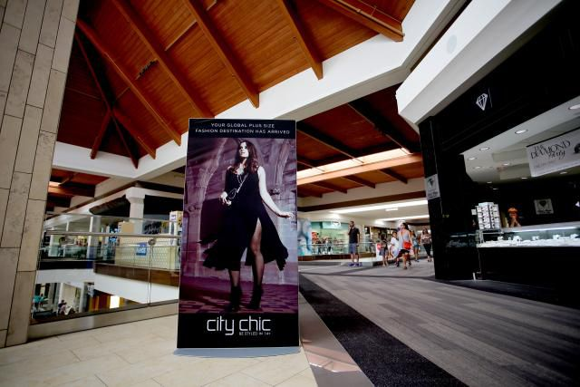 bccdbe54244ea The Top 11 Places for Luxury Shopping in Orange County