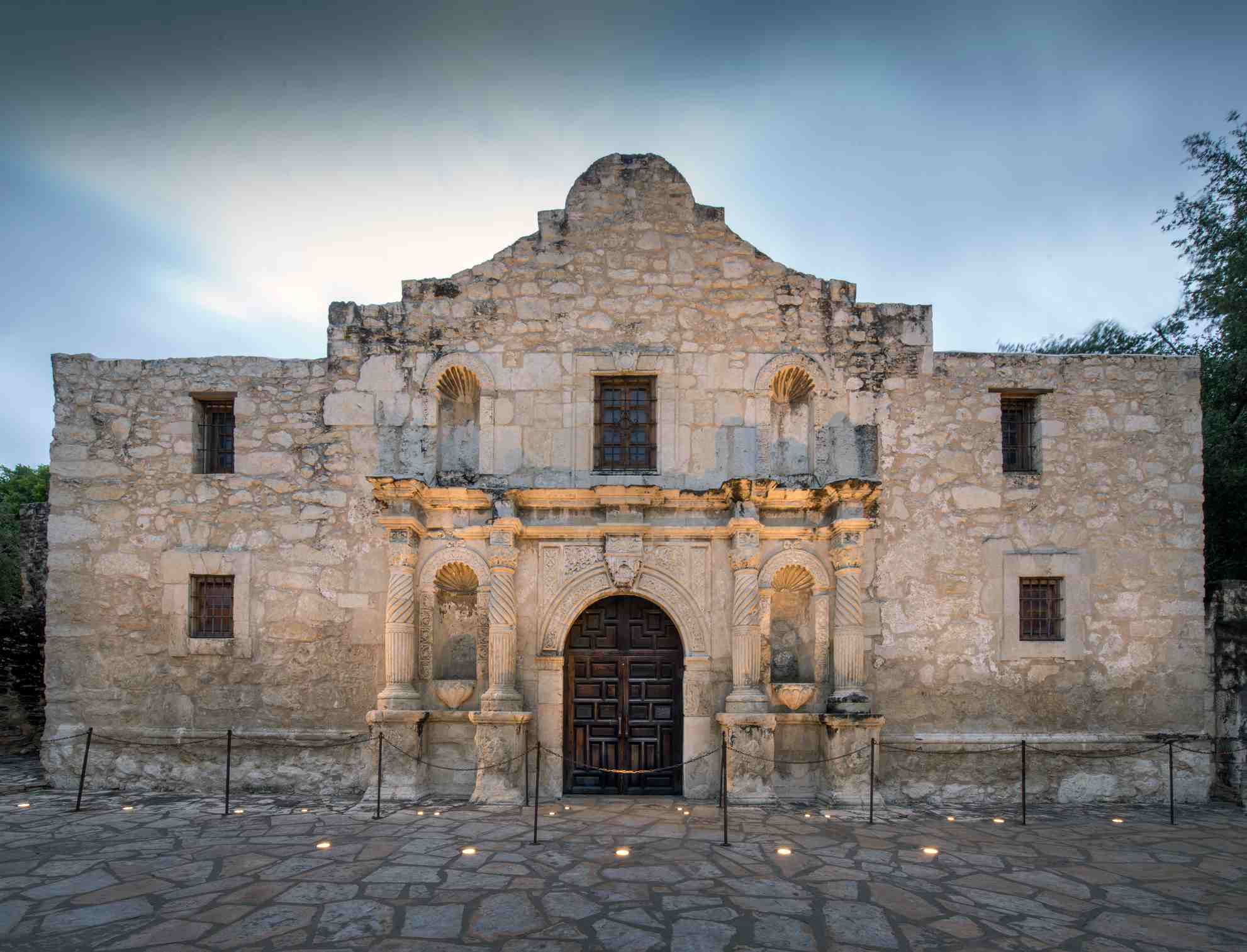 The Top Things To Do In San Antonio