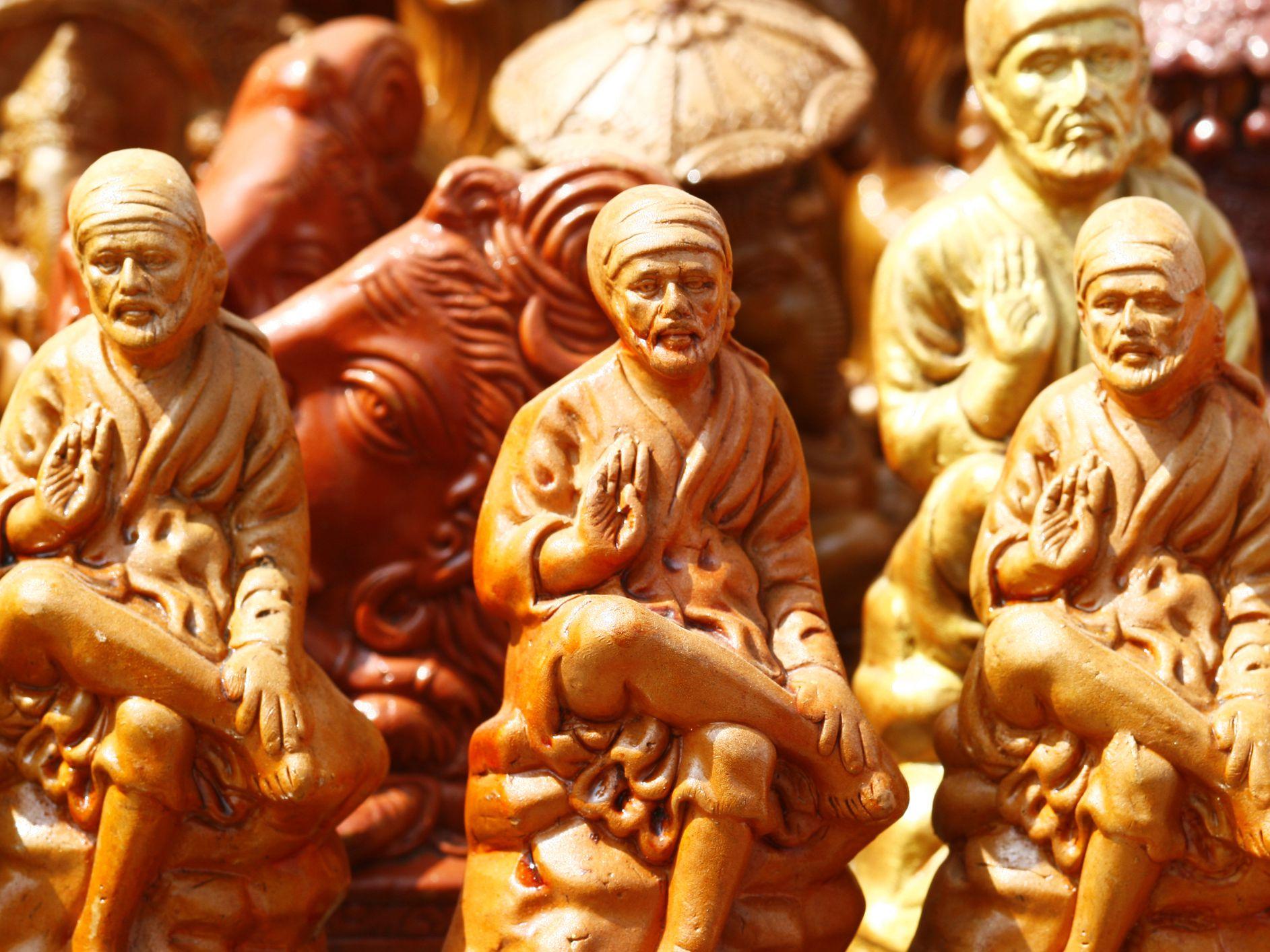 Complete Shirdi Guide to Plan Your Sai Baba Pilgrimage