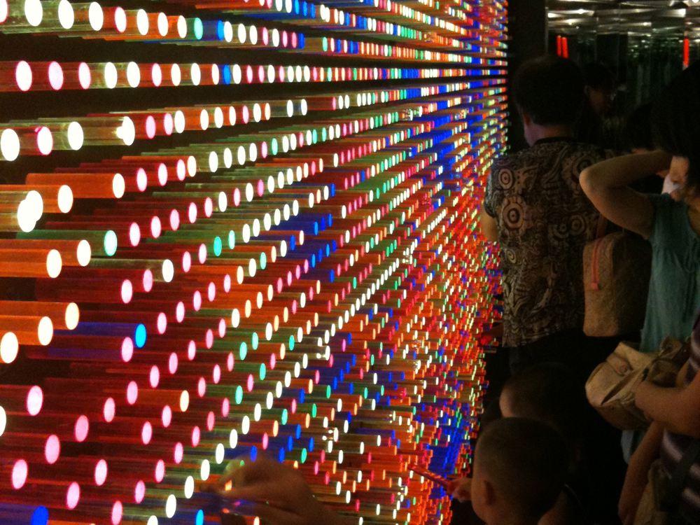 shanghai best museums