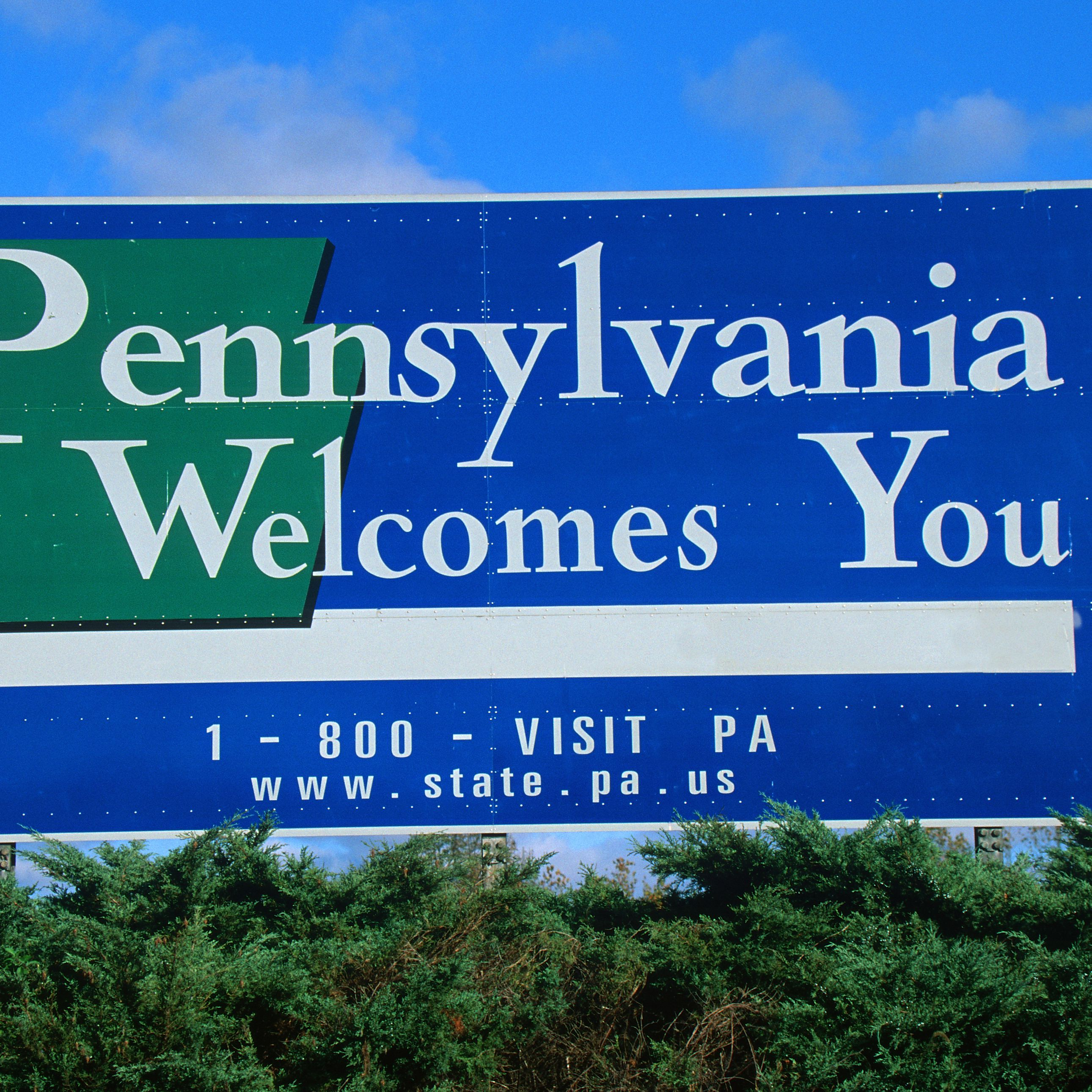 Fun Places To Visit In Pennsylvania With Kids