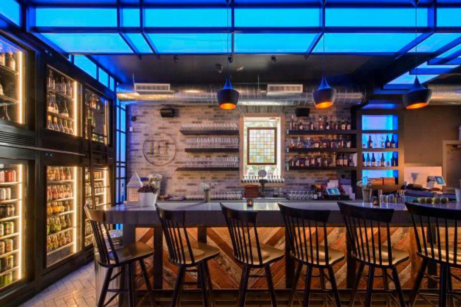 cider-bar