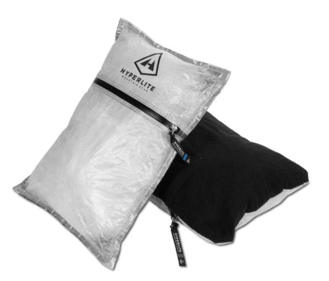 Hyperlite Mountain Gear Stuff Sack Pillow