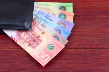 Honduran Currency Lempira Information