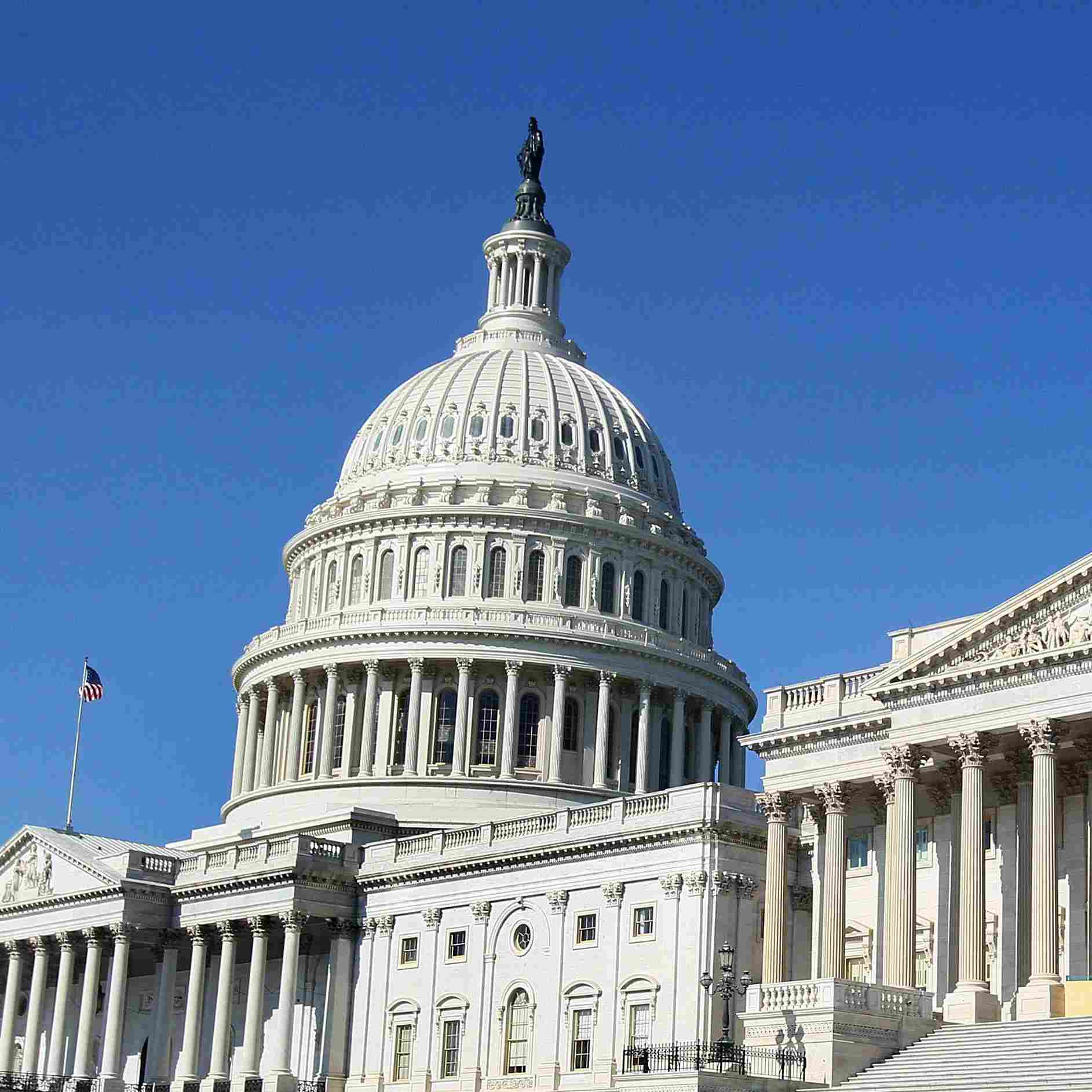 The U.S. government supports consumer agencies that can help with travel complaints.