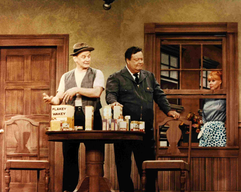 7 Best Classic TV Shows Set in Brooklyn
