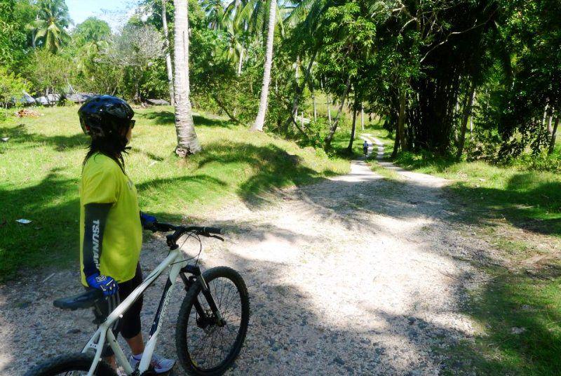 davao_biking.jpg