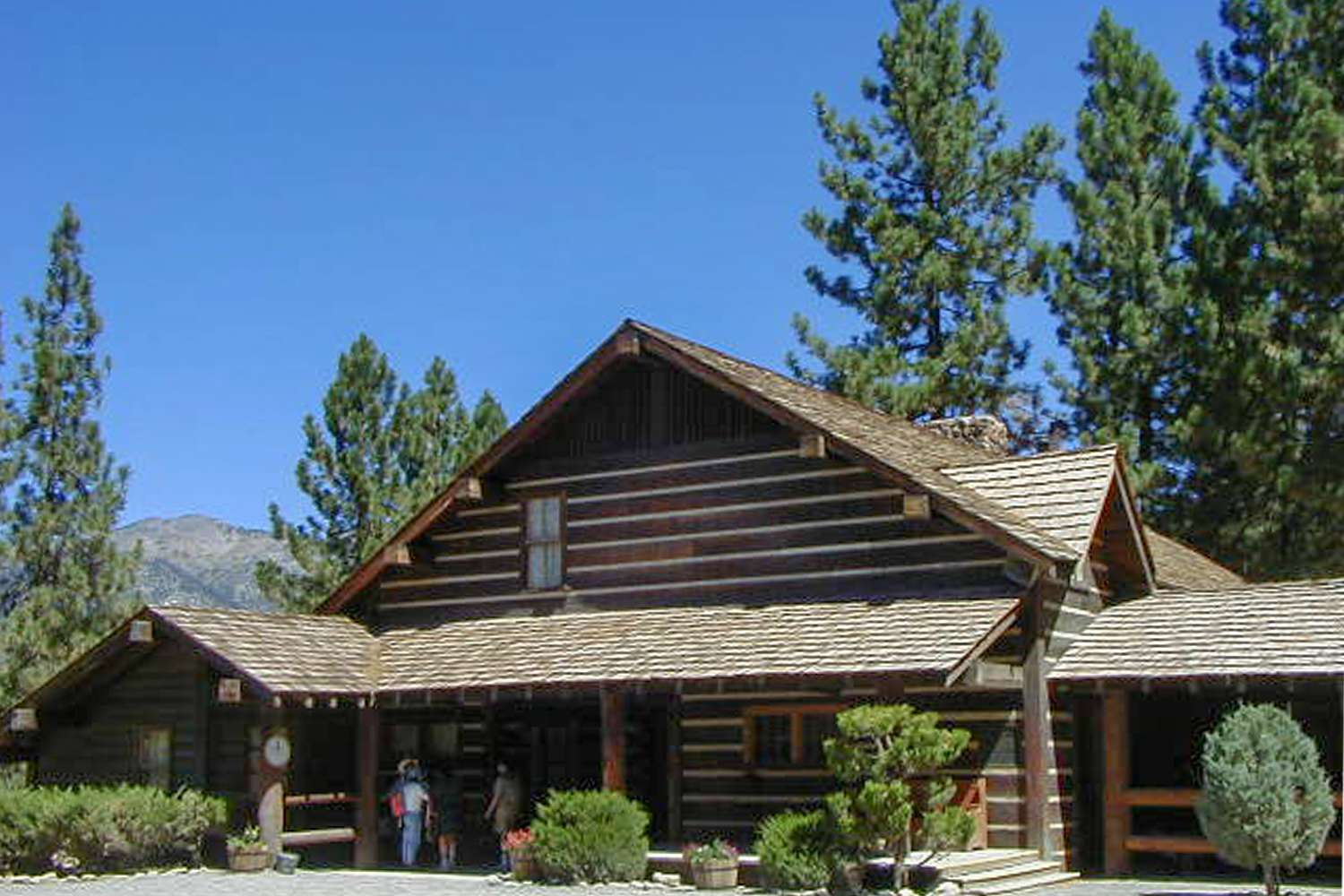Ponderosa Ranch: Bonanza TV Location at Lake Tahoe on stonebrook house plans, haunted house plans, clayton house plans, green acres house plans, santa fe house plans, farmington house plans, zorro house plans, cherokee house plans, california house plans, medium house plans, mountain view house plans, casita house plans, artesia house plans, cimarron house plans, two and a half men house plans, small hacienda house plans, thoreau house plans, pioneer house plans, the big valley house plans, aspen house plans,
