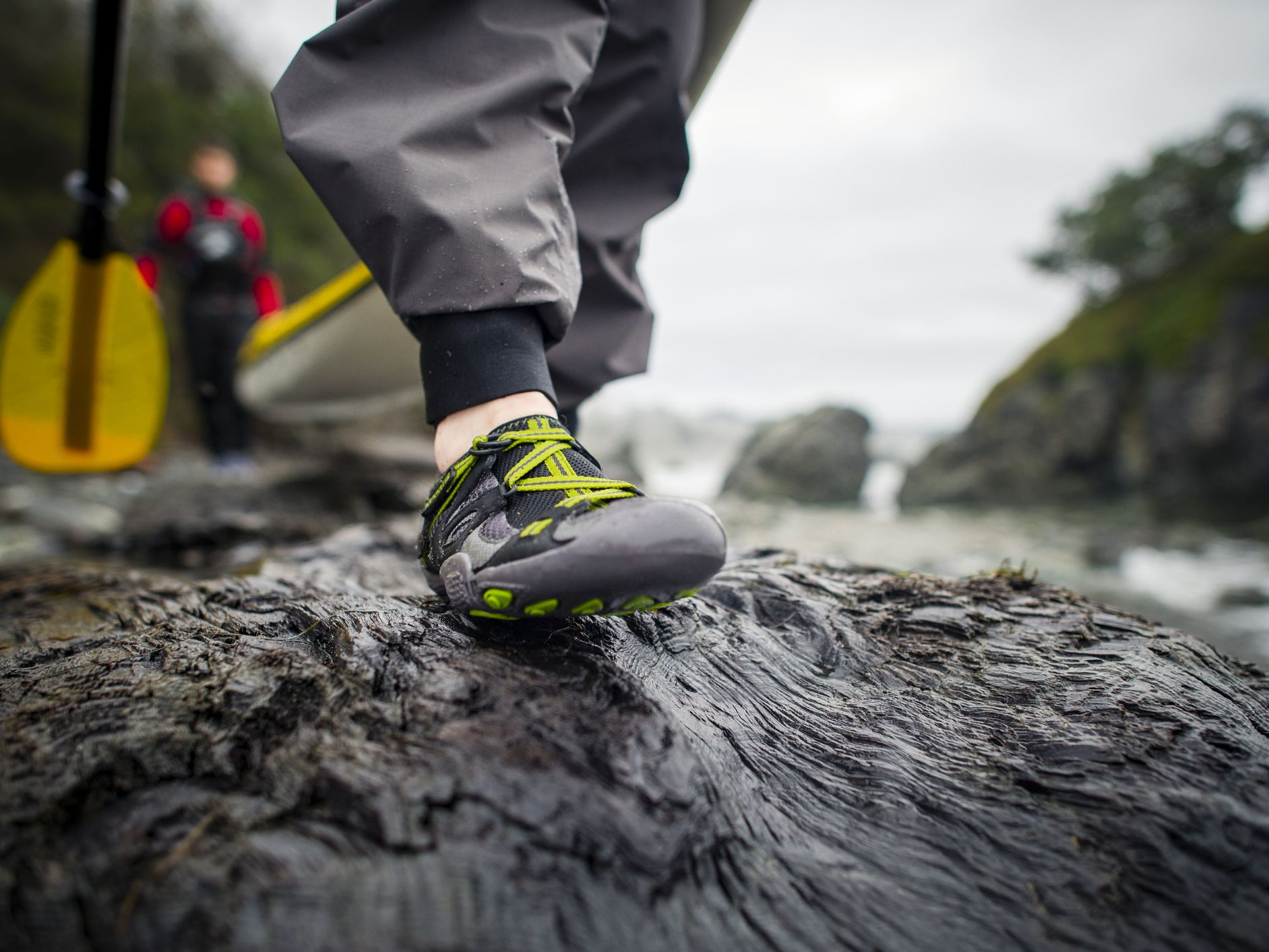 127cf1ca513a The 9 Best Women's Water Shoes of 2019
