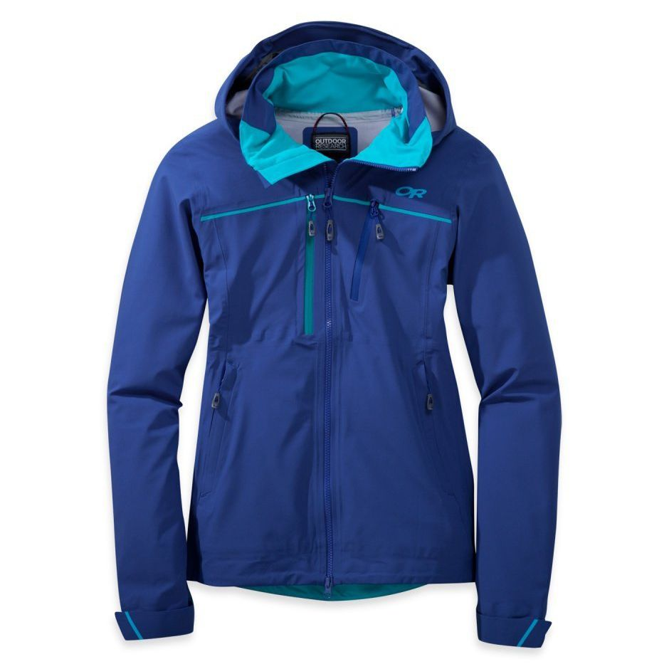 e17736a227d5 The 12 Best Women s Ski Jackets of 2019