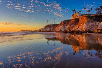 Pismo Coast Village RV Resort: What You Need to Know