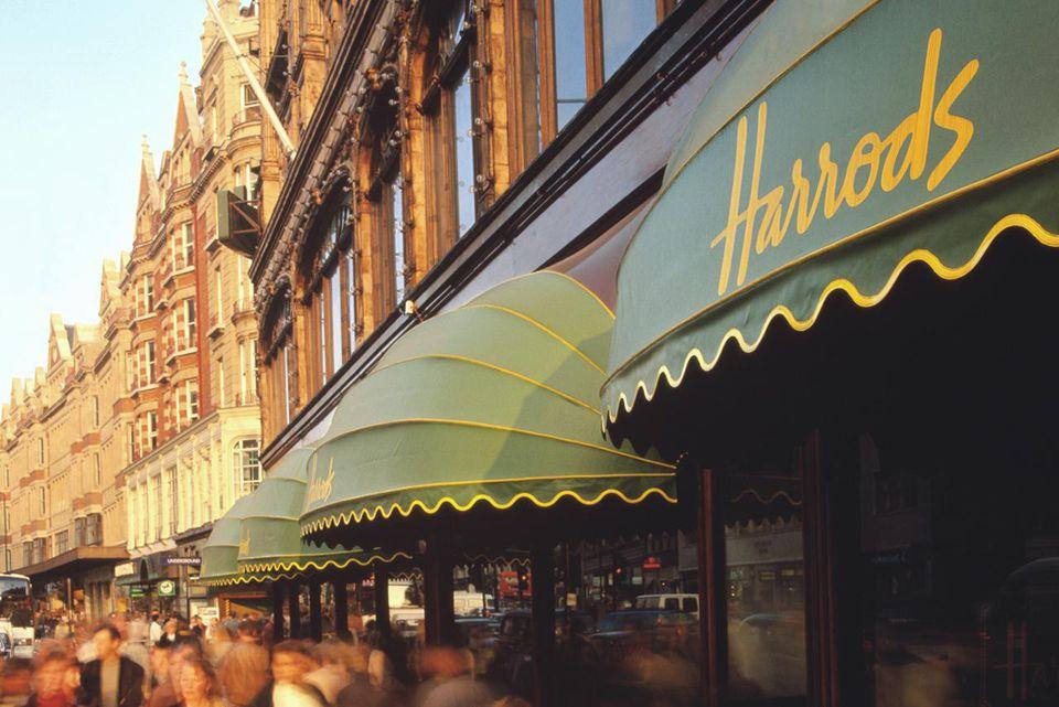 964de6903dc London s Best Department Stores