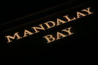 mandalay bay, las vegas concerts, justin bieber