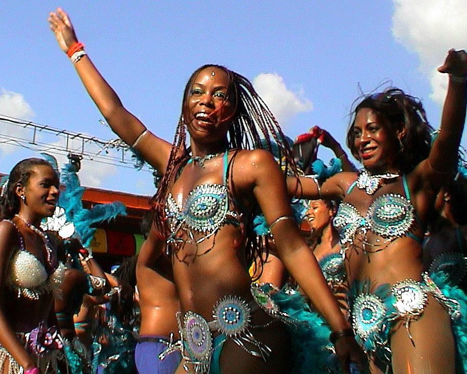 trinidadcarnival.jpg