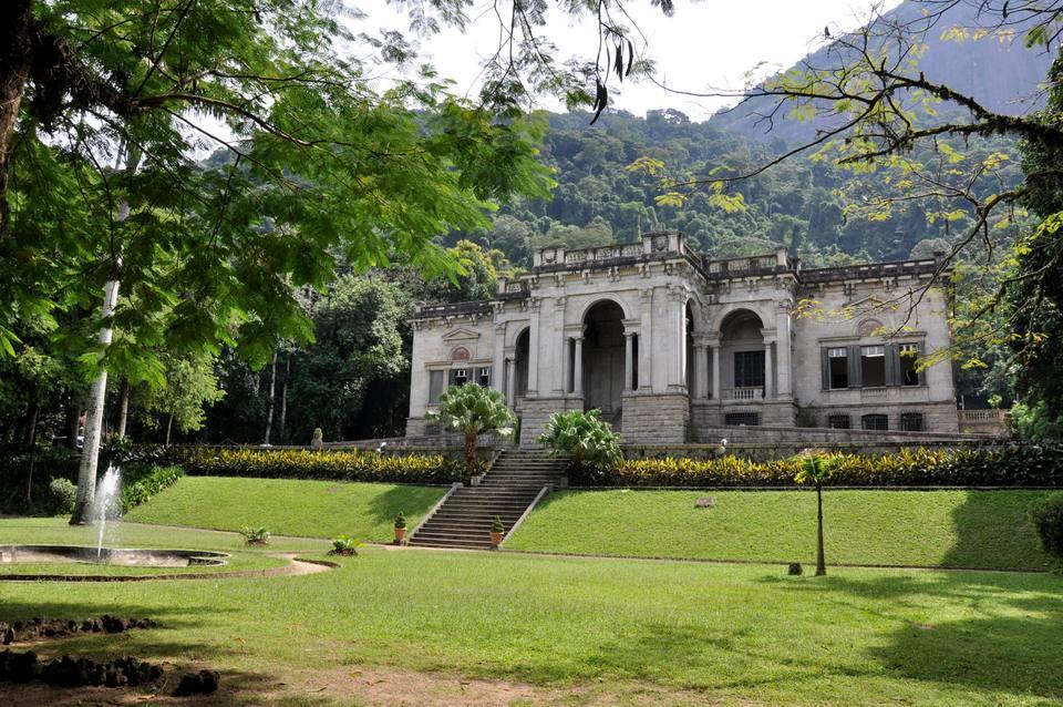 Parque_Lage.jpg