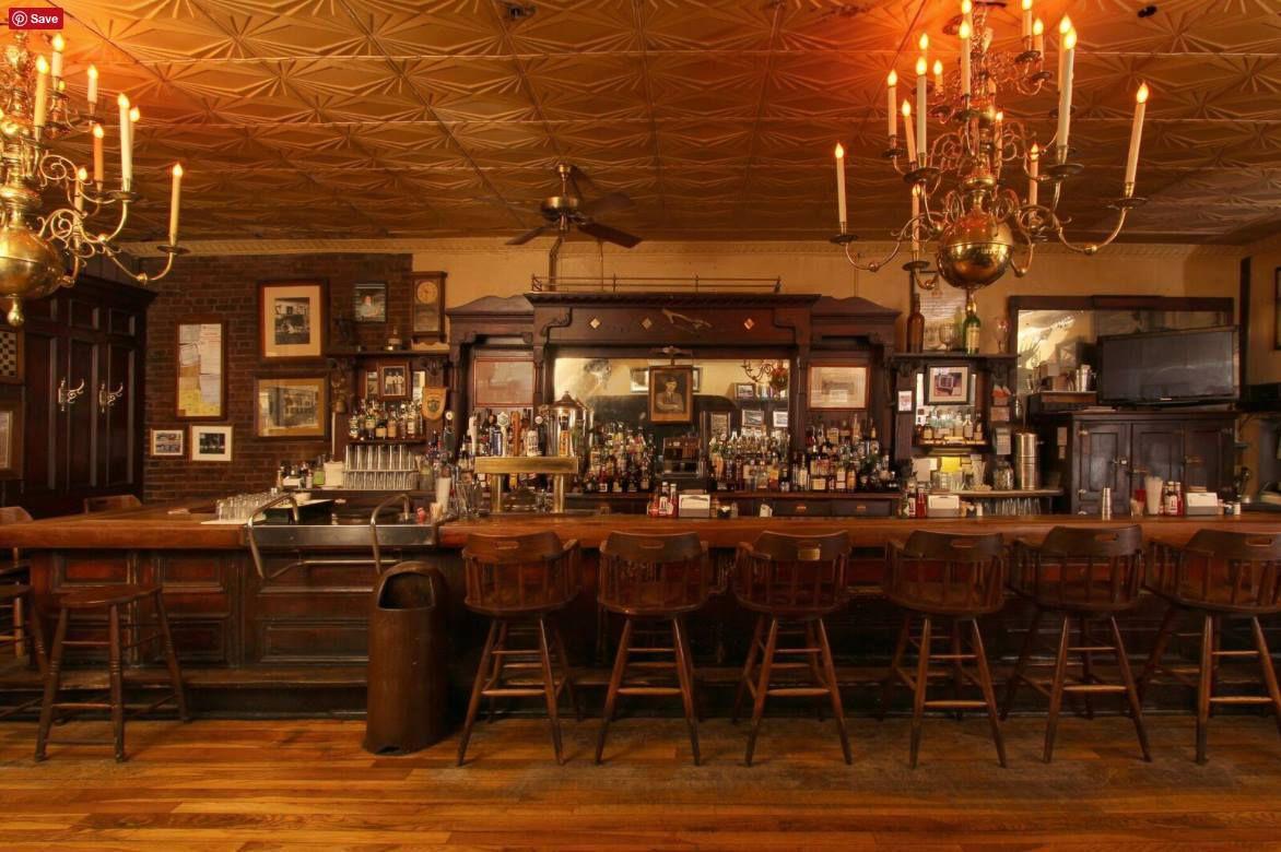 O Connell S Pub