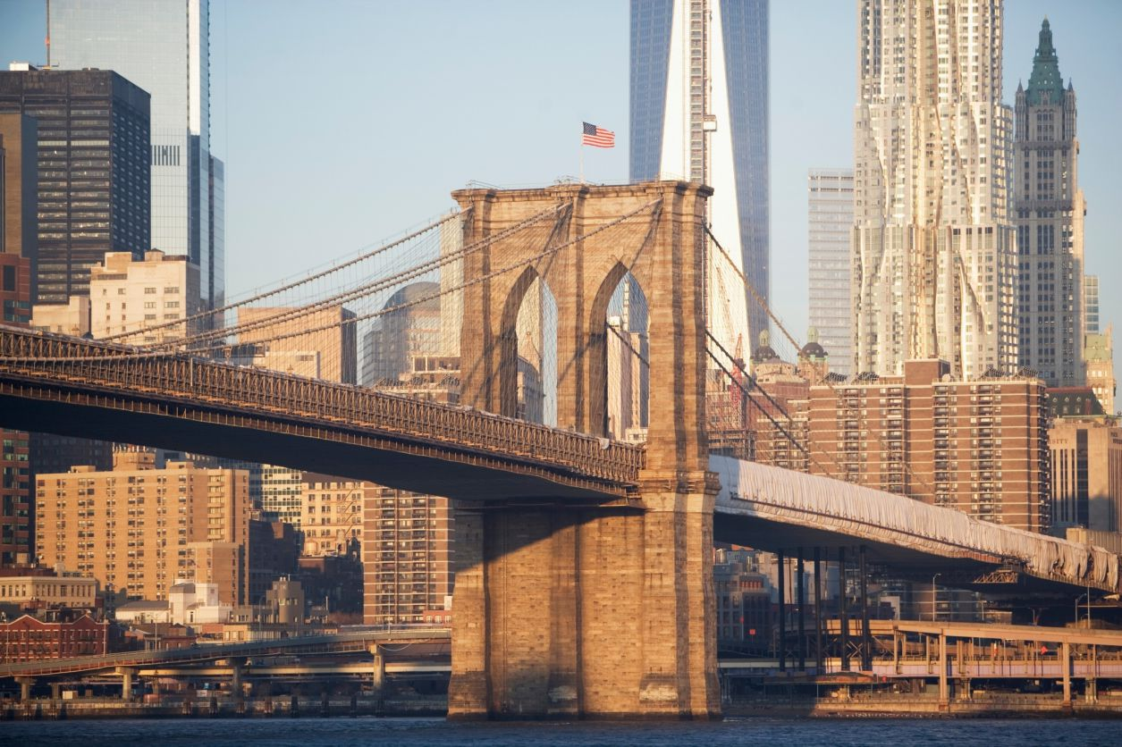 Bridge Kostenlos