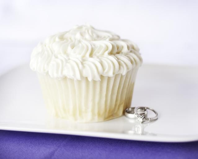 The Best Cupcakes In Dallas Fort Worth