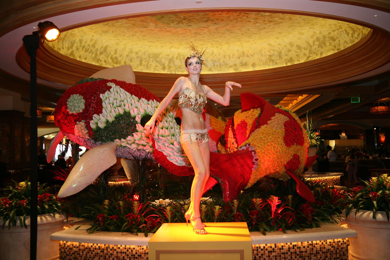 horseshoe casino chicago bus schedule