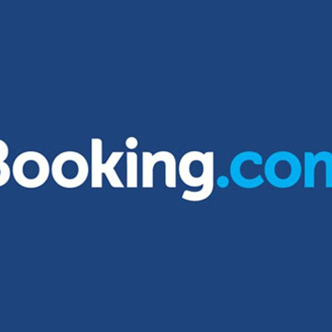 The 10 Best Hotel Booking Sites of 2019