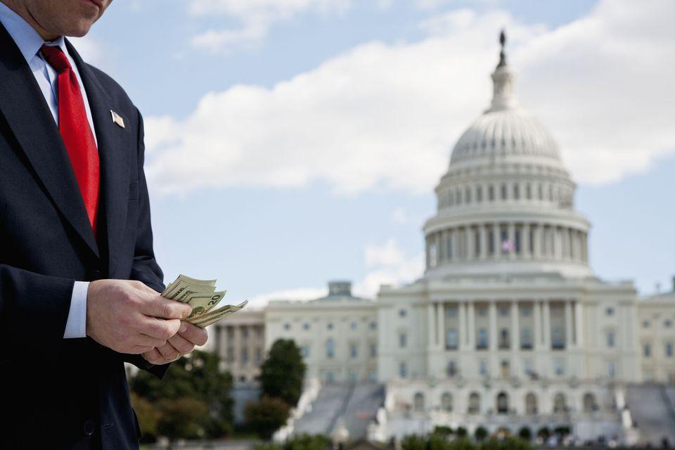 money-capitol.jpg