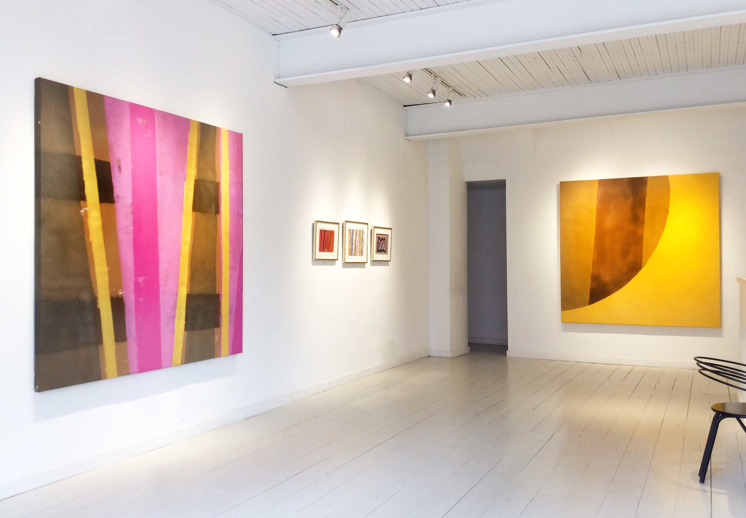 Peruse Art Galleries: Top 8 Things to Do in Hudson, NY