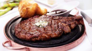 Restaurants For Cheap Food In Las Vegas