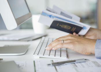 Budget Travel Tips & Tricks