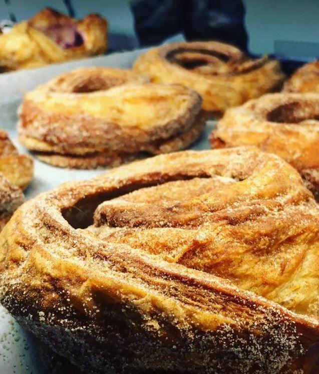 The Best Bakeries in Milwaukee