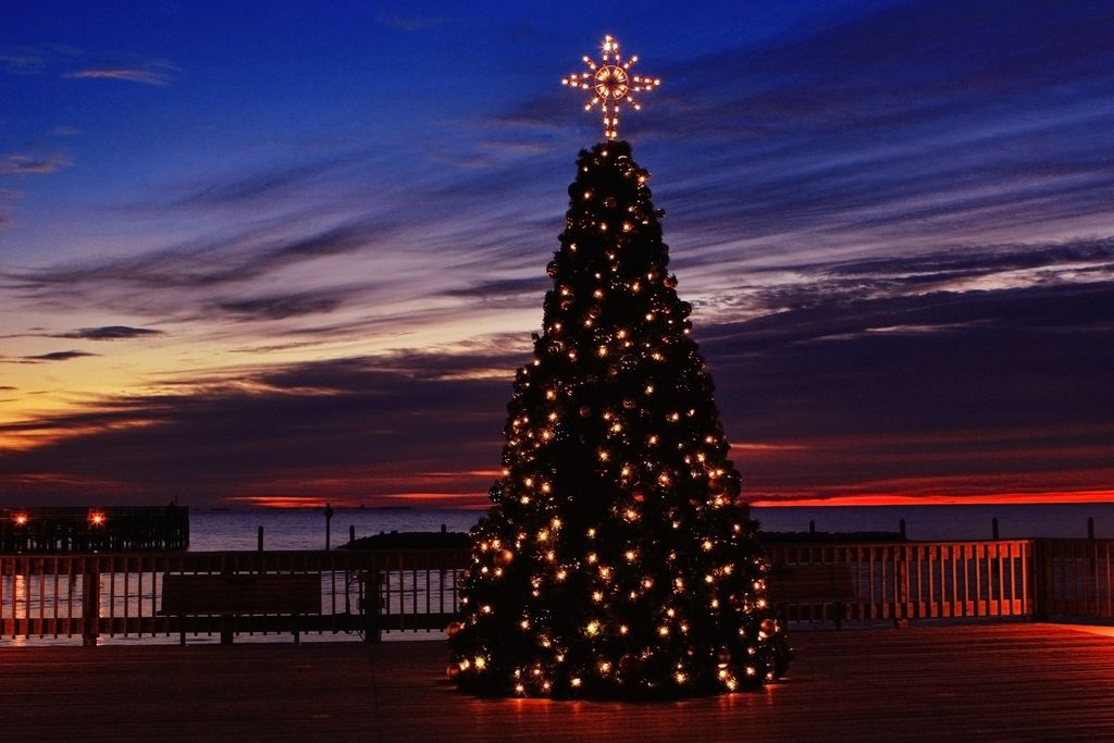 Christmas in Annapolis 2018: Major Holiday Events