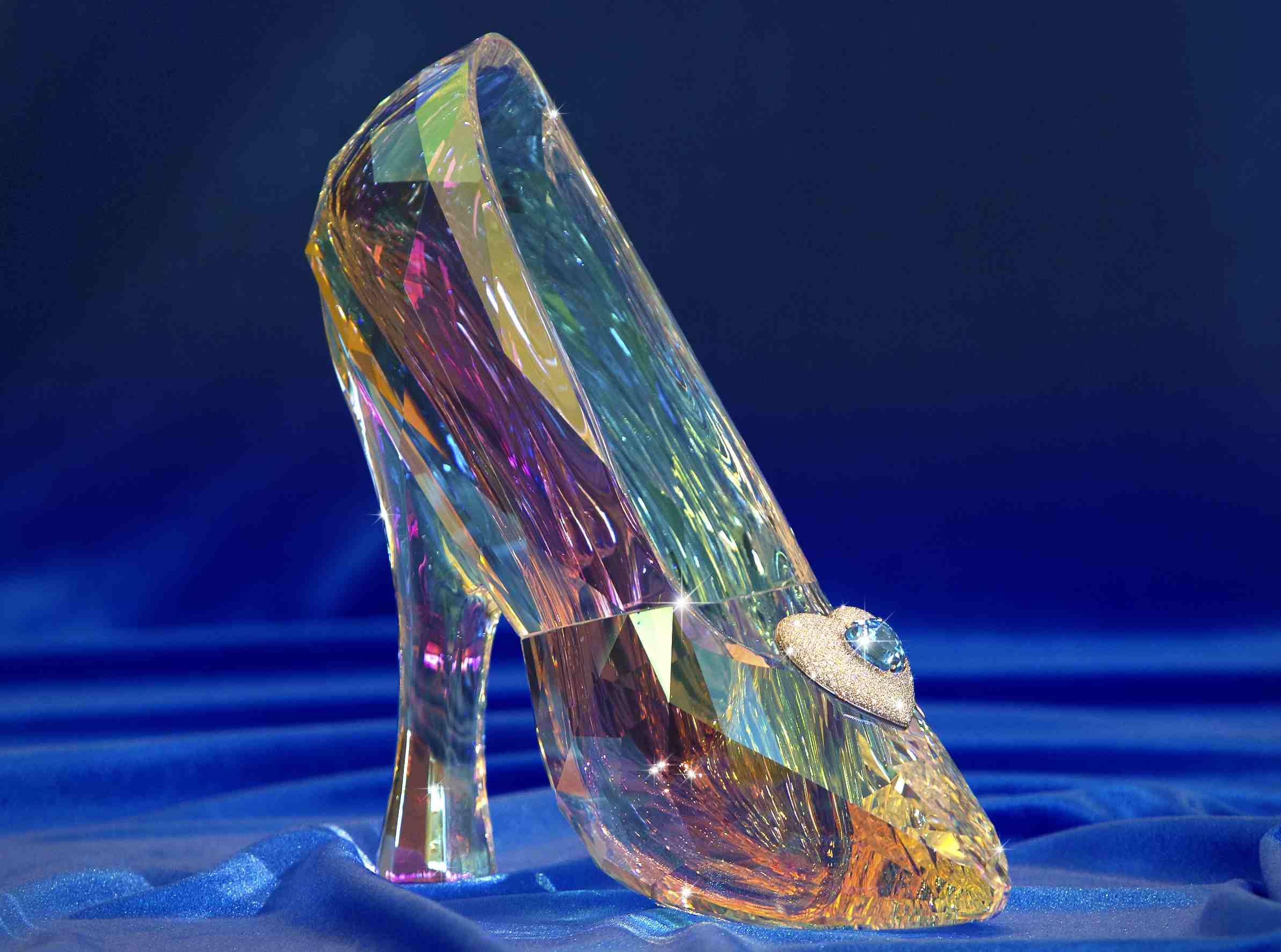 Cinderella-Slipper.jpg