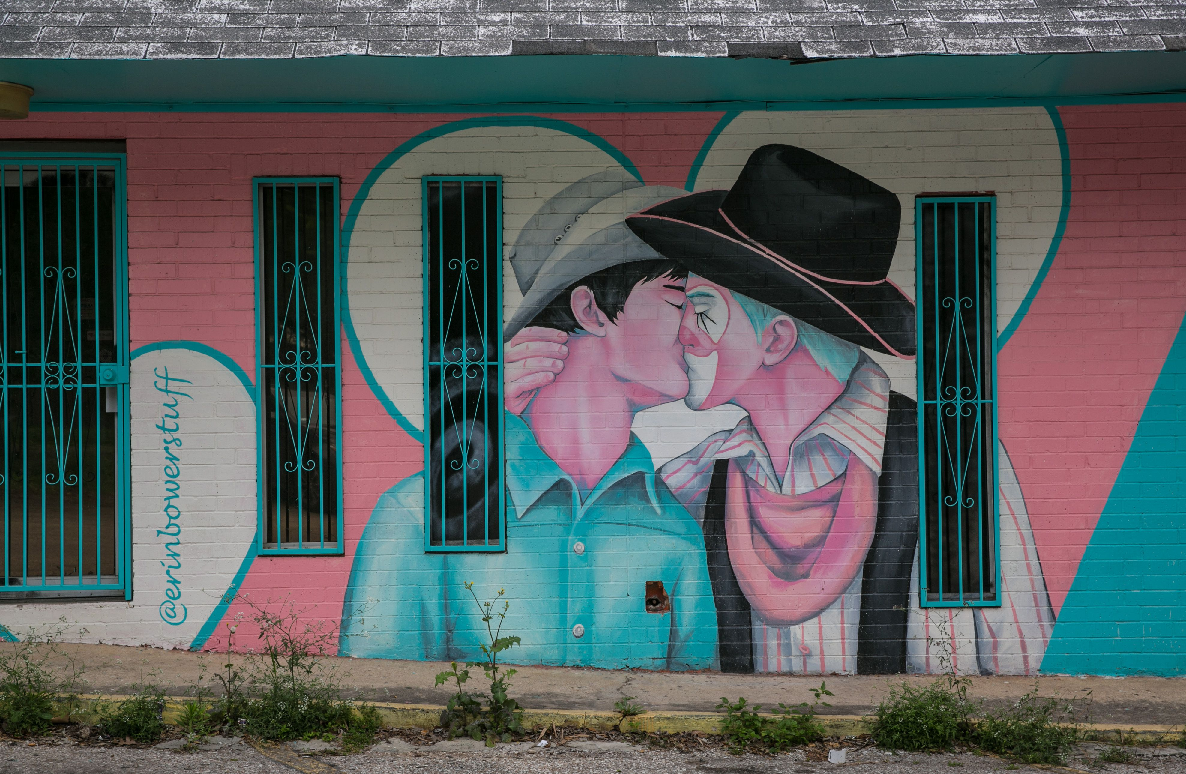 367f299bc79 The Best Street Art and Graffiti to See in Austin